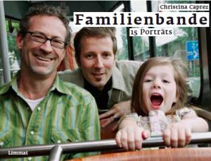 FamilienbandeGross