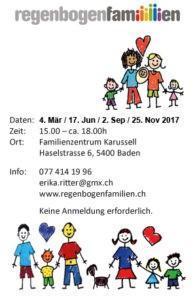 regenbogen-familientreff-2017-vorne