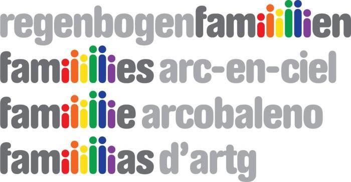 rbf_logo