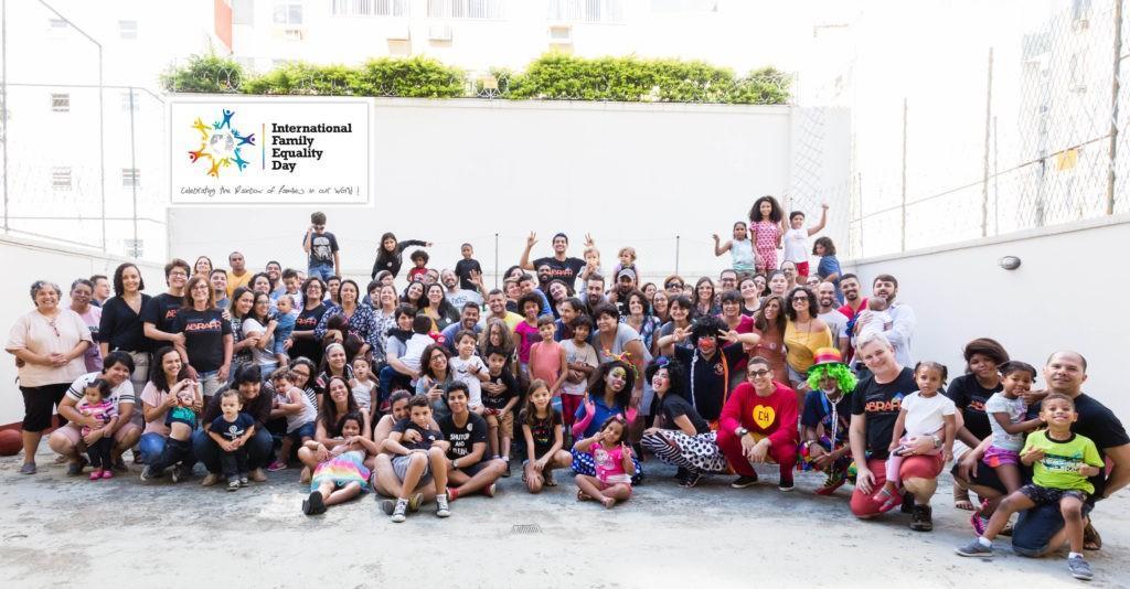 IFED-2017-Picnic-Rio