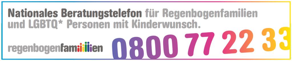 DVRF Beratungstelefon Banner DE