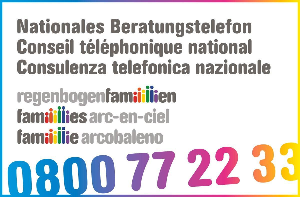 DVRF Beratungstelefon