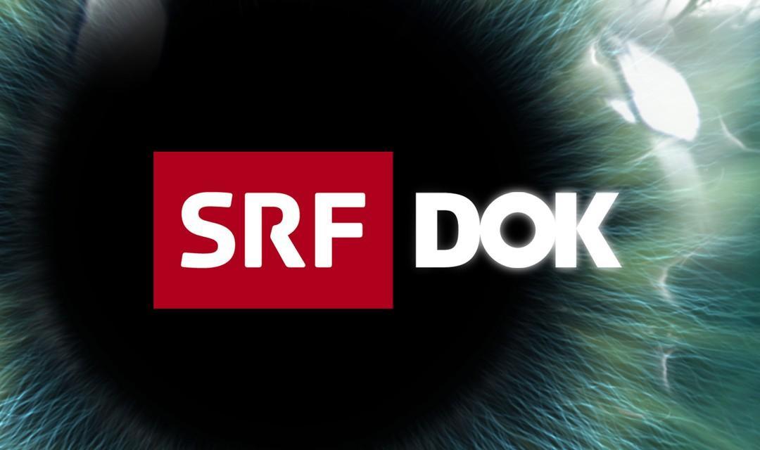 SRF-DOK