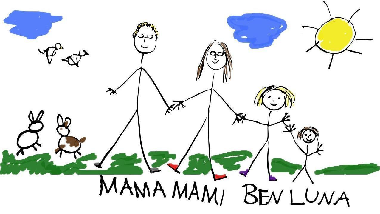 MamiMama