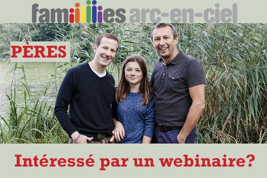 Regenbogenfamilien-Weminar-FR-Anfrage