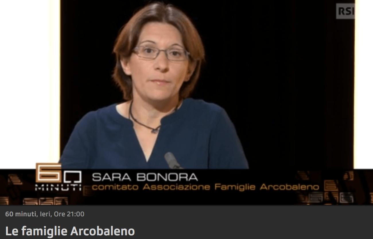 SaraBonora