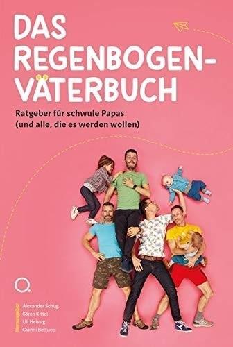 Vaterbuch
