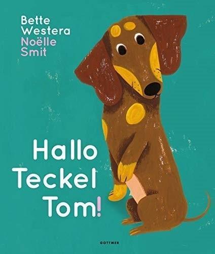Westera-bette-hallo-teckel-tom