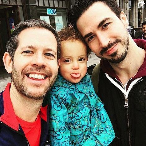 gays-with-kids