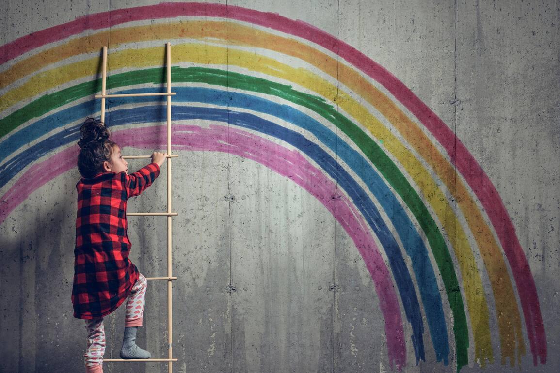 regenbogen_kind