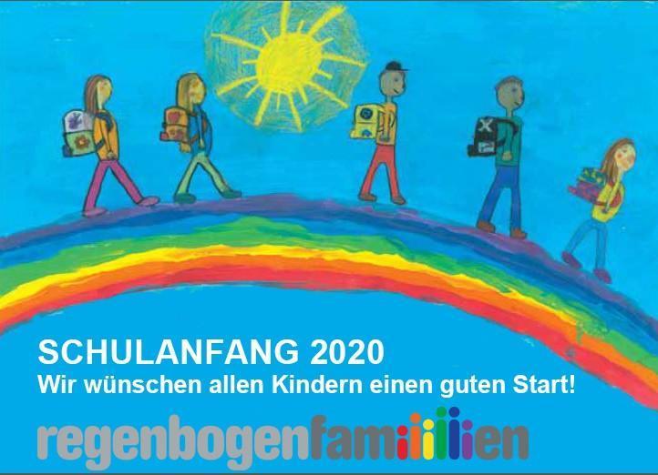 schulanfang_2020-logo