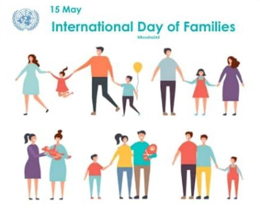 Family-UN