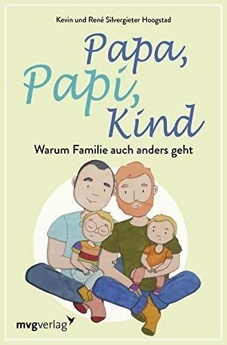 PapaPapi