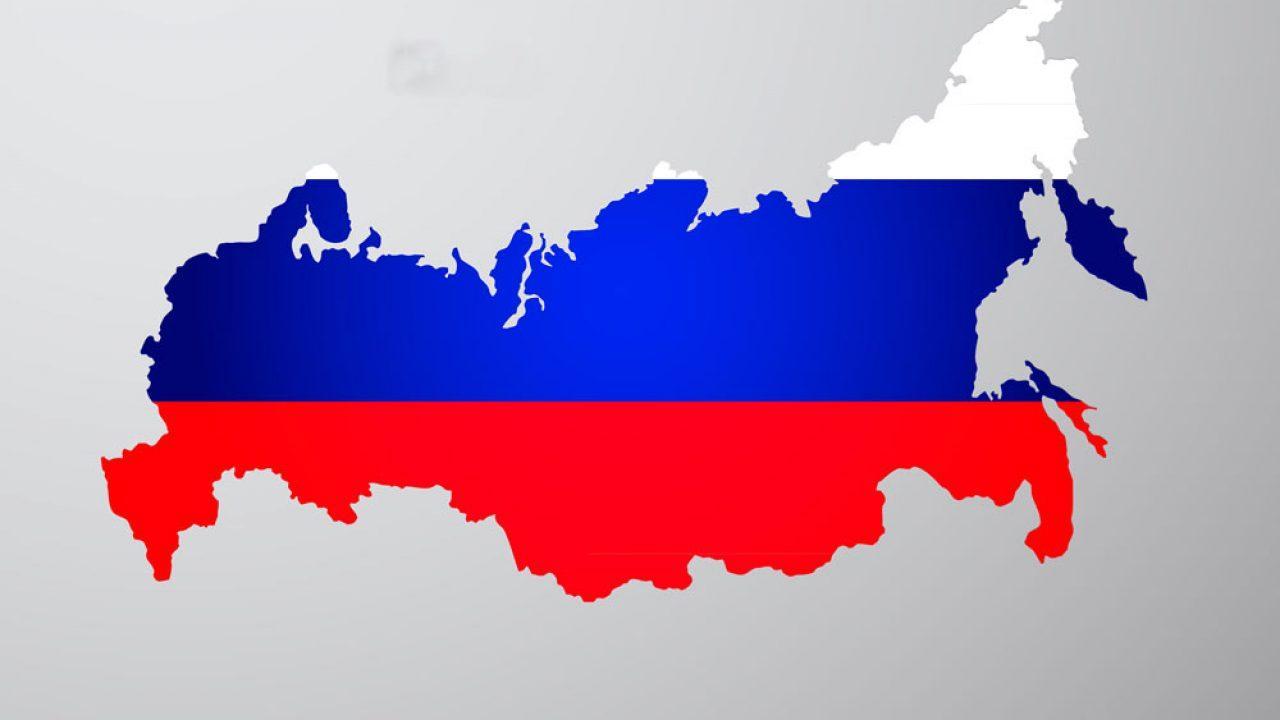 Russland_shutterstock-1280x720