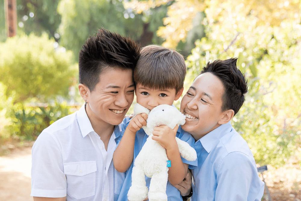 Trans_Family_Teddy_Bear-1024x683