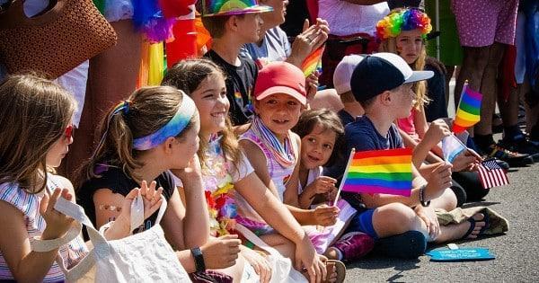 cal-guard-participates-in-the-2019-san-diego-gay-pride-parade-600x315