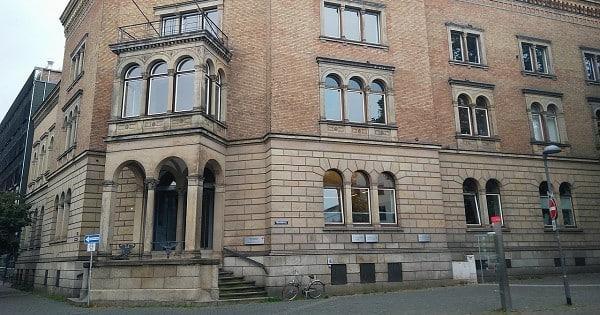 gebaeude-oberlandesgericht-braunschweig-600x315
