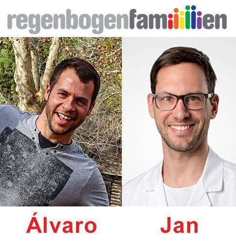 Jan-Alvaro