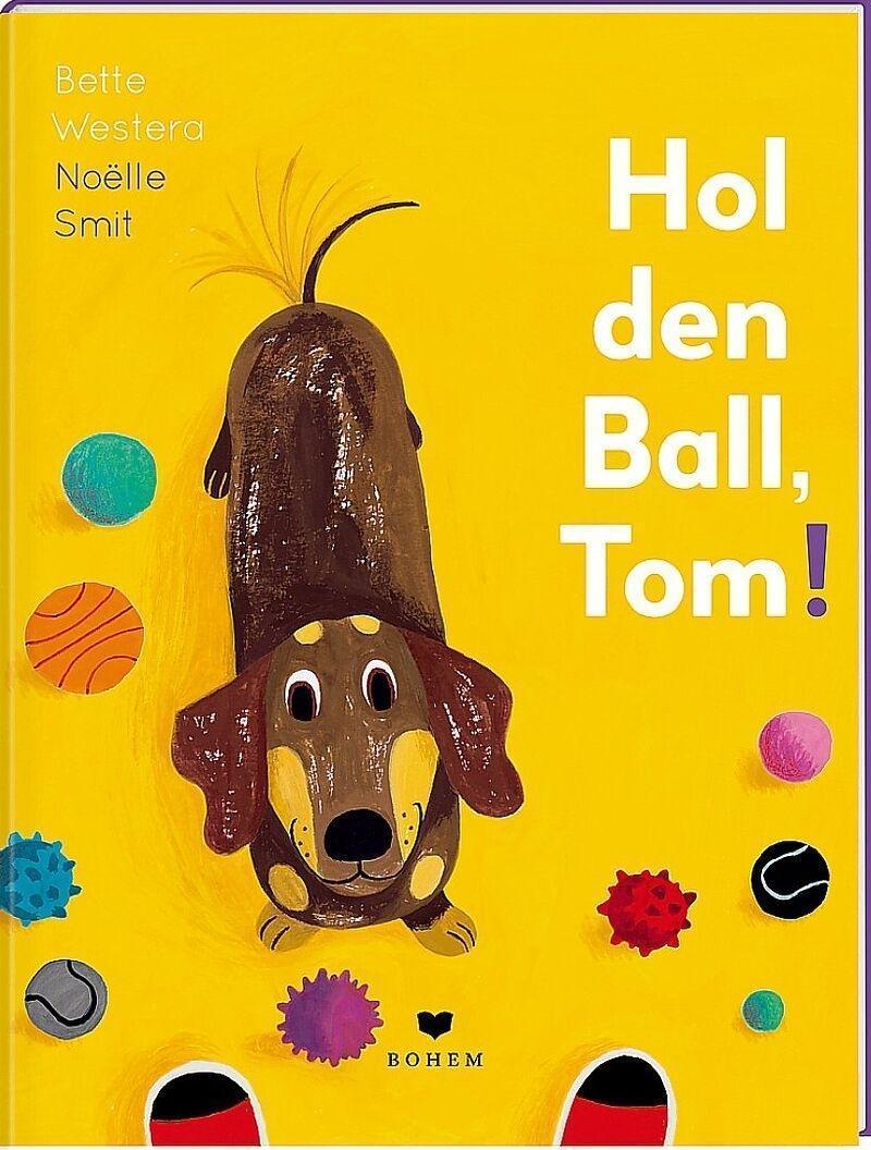 westera-bette-hol-den-ball-tom