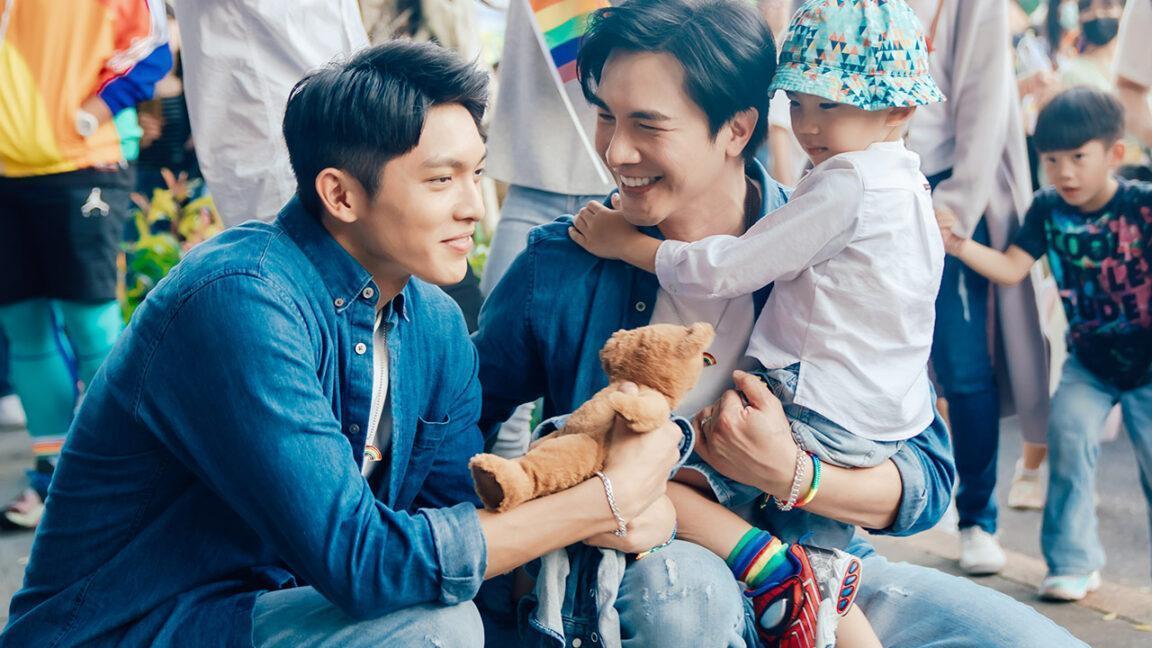 Mike-Lin-Melvia-Sia-and-Kai-Lin-during-Taipei-Pride-2020-1152x648
