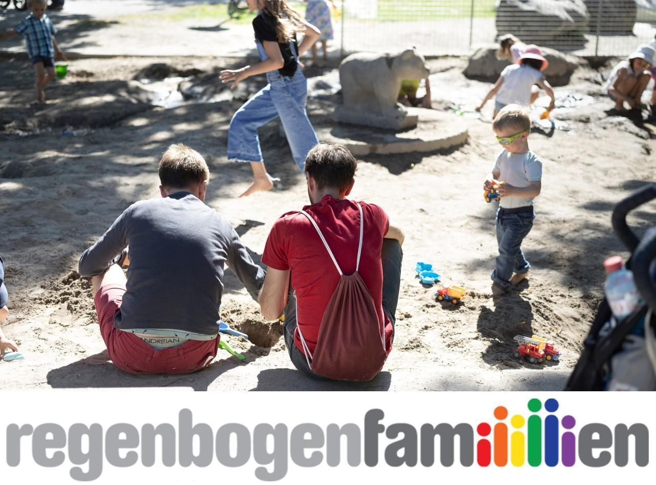 Regenbogenfamilien-QueereVäter1-Kopie