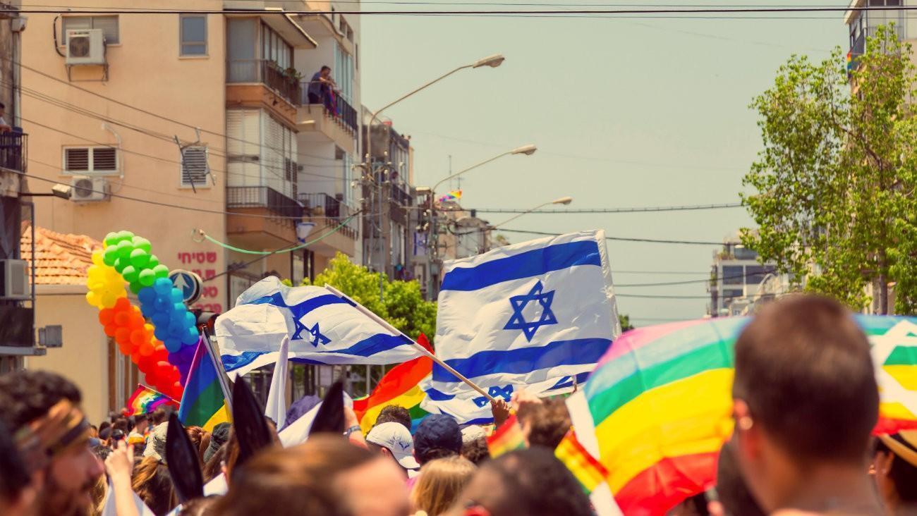 israel-discrimination-lgbt-loi